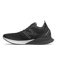 New Balance Fuelcell - loja online