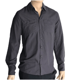 Northland Camisa CAS Prodry Roll Up