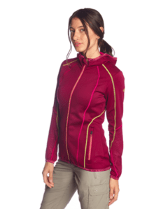 Northland Campera MIA FLEECE