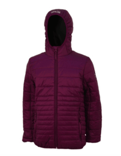 Northland Campera NENA