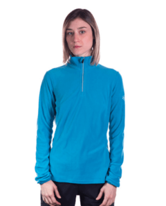 Northland BUZO POLAR BASE FLEECE ROLLI en internet
