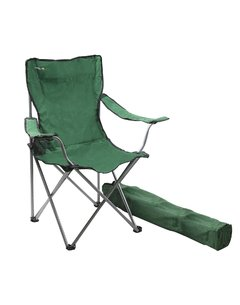 Broksol Sillon Director Plegable