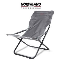 Northland Sillon LOUNGER