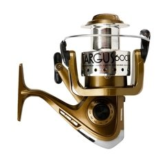 Waterdog Reel TARGUS7002