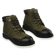 Waterdog Botas de vadeo