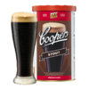 Kit Extrato Lupulado Coopers Stout - 23l