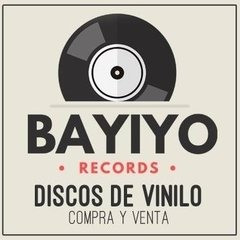 Vinilo Johnny Fontane Solamente Exitos Lp Argentina - BAYIYO RECORDS