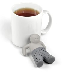 Infusor de Chá Mr. Tea Relaxing - comprar online