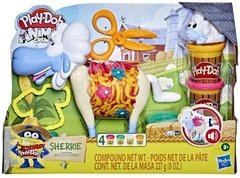 Massinha Play-Doh - Ovelha