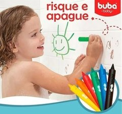 Risque e Apague - comprar online