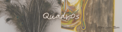 Banner da categoria Quadros & Máscaras