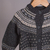 SWEATER MIMO Talle M en internet