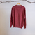 SWEATER CACHAREL Talle XL en internet