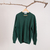 SWEATER CHRISTIAN DIOR Talle 42  LUXURY