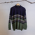 SWEATER YVES SANIT LAURENT Talle XL