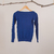 SWEATER ALANIZ Talle XS en internet