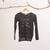 SWEATER H&M Talle 10 A 11