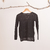 SWEATER H&M Talle 10 A 11 - OTRA VUELTA