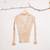 SWEATER ANNE FONTAINE Talle 38  LUXURY en internet