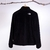 CAMPERA THE NORTH FACE Talle M en internet