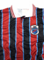 CAMISETA ARSENAL DE SARANDI TRICOLOR 1997 en internet