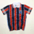 CAMISETA ARSENAL DE SARANDI TRICOLOR 1997 - Retro Mundo