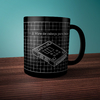 comprar-caneca-branca-arte-logotipo-stockermann-streamer-oficial