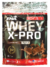 WHEY X PRO ENA DOUBLE RICH CHOCOLATE 453 G