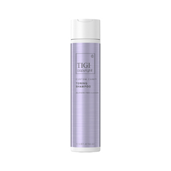 TONING SHAMPOO  300 ML