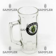 CANECA SAMPLER 500ML na internet
