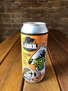 Landel Session IPA lata 473ml