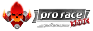 Pro Race Perfomance Store