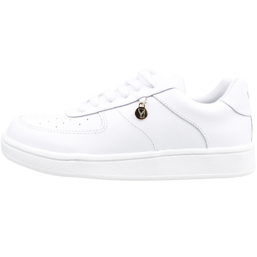 YA-03 ALL WHITE - comprar online