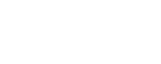 Smidt Shoes