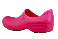 PINK  SSW-PIK | CA 39.848 - Compre Sticky Shoes