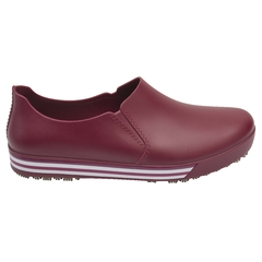 CEREJA - STW-F-CER | CA 44.589 - Compre Sticky Shoes