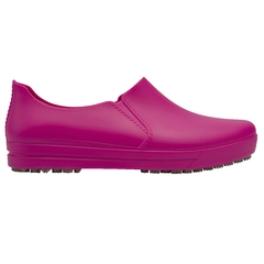 PINK - STW-PIK | CA 44.589 - Compre Sticky Shoes