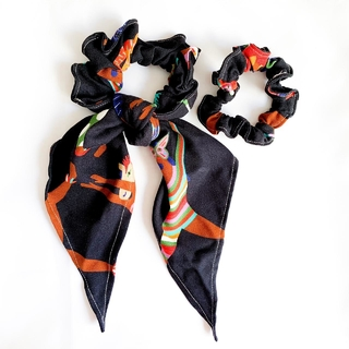 Kit scrunchie ref 13