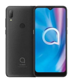 Alcatel 1v Plus 32gb 2gb Ram Liberado