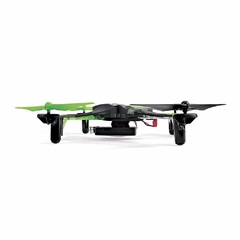 Drone V6 Pro Level Up Cámara Integrada HD - comprar online