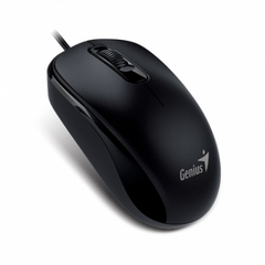 Mouse Genius DX-110 USB
