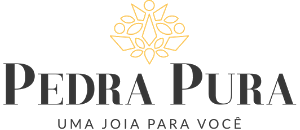 Pedra Pura Shoes