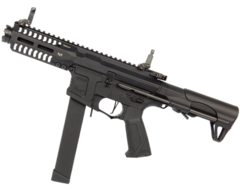MARCADORA ELECTRICA G&G ARMAMENT ARP9 6MM en internet