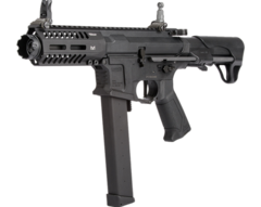 MARCADORA ELECTRICA G&G ARMAMENT ARP9 6MM