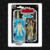 Princesa Leia Organa Star Wars 40 anos The Empire Strikes Back (O Império Contra-Ataca) - Hasbro