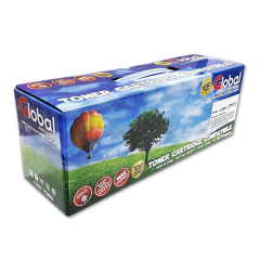 Toner Global Brother TN1060 TN1050