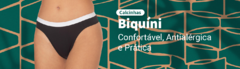 Banner da categoria Biquíni