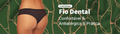 Banner da categoria Fio Dental