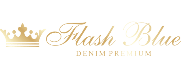 Flash Blue Jeans