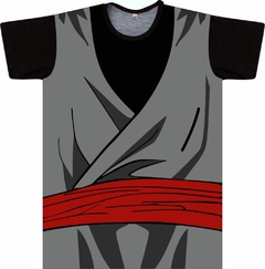 CAMISETA-ADULTO-GOKU